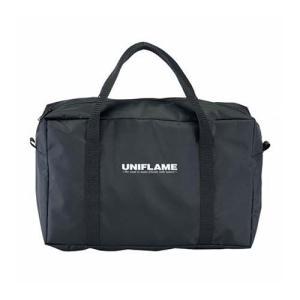 ユニフレーム(UNIFLAME) ユニセラ ケース 615126 炭火・BBQ|esports