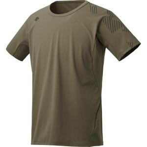 ●納期:3〜5営業日●返品交換:不可 [本商品について]設計の工夫で、動きが多い肩部分の縫い目をなく...
