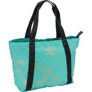 ●納期:3〜5営業日●返品交換:不可 [本商品について]ベーシックデザインのトートバッグ。折りたたみ...