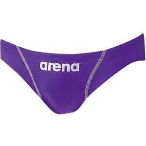 アリーナ(arena) リミック PLSV ARN-7023M 男性用競泳水着 メンズ 競技用 FINA承認|esports