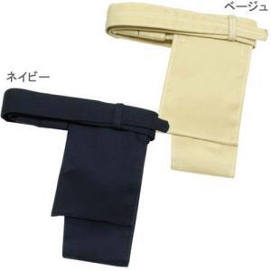 トーエイライト(TOEI LIGHT) 簡易すもうまわし(L) T-2778 体育用具 武道 相撲 相撲まわし お祭り
