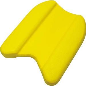 トーエイライト(TOEILIGHT) スイムマルチボード B6096Y 水泳 プール ビート板 スイミングボード エクササイズ|esports