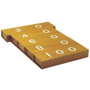 トーエイライト(TOEILIGHT) 5箱距離調節器枠無 T2554 跳び箱 ロイター板 踏切板 補助具