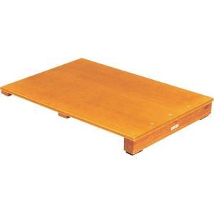 トーエイライト(TOEILIGHT) 踏切板1 T2724 跳び箱 跳躍 体操