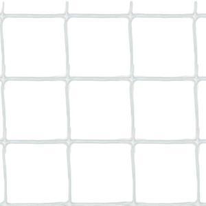 トーエイライト(TOEI LIGHT) ハンドゴールネット(検) B2063 球技 バレー 学校体育 部活動 備品|esports