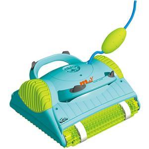 トーエイライト(TOEI LIGHT) プールロボットモービーFX B2267 水泳 プールクリーナー 清掃用品 esports