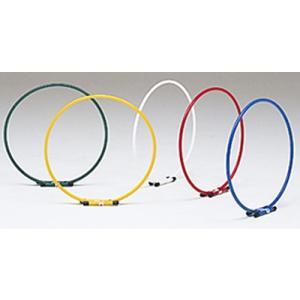 トーエイライト(TOEI LIGHT) ウォーターウエイトリング65 B2374 水泳 プール 練習用品 esports