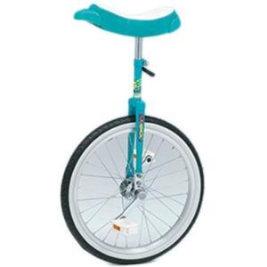 トーエイライト(TOEI LIGHT) ノーパンクフラミンゴ一輪車20 T1882 体育器具 学校体育 レクリエーション|esports
