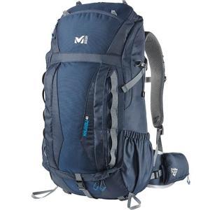 ミレー(Millet) クンプ KHUMBU 45 7317(SAPHIR) MIS2050 バッグ リュック バックパック|esports