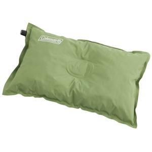 コールマン(Coleman) キャンプ 寝袋 コンパクトインフレーターピロー II 20000104...