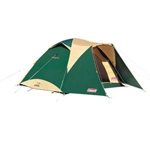 ●納期:翌営業日 [本商品について]サークルベンチレーション搭載居住性抜群のタフワイドドームテント。...