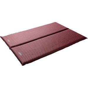 ●納期:翌営業日 [本商品について]超快適!厚さ5cmでさらに快適な寝心地。使い方が広がる2枚組みセ...
