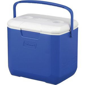 ●納期:翌営業日 [本商品について]保冷力2日、容量約28L。使い勝手の良いベイルハンドル付き。■5...