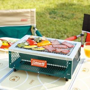 コールマン(Coleman) クールステージテーブルトップグ...