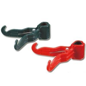 コールマン(Coleman) コンビニハンガー 170-9439 マルチフック 荷物置き ごみ袋