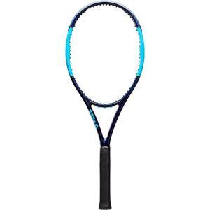 ウイルソン(Wilson) テニスラケット 硬式 ウルトラツアー ULTRA TOUR 95 CV ...