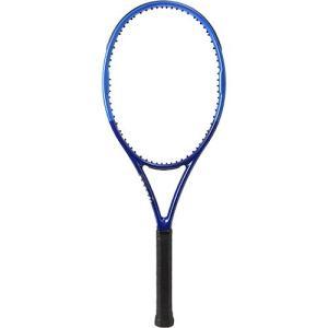 ウイルソン(Wilson) 硬式 テニスラケット ウルトラツアー ULTRA TOUR 95CV K...