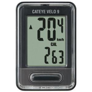 キャットアイ(CATEYE) CC-VL820 ...の商品画像