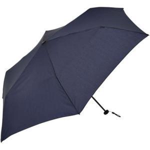 スマートライトシリーズの折りたたみ傘は、カーボンを親骨に、中棒に厚手のアルミを、生地に高密度のポリエ...