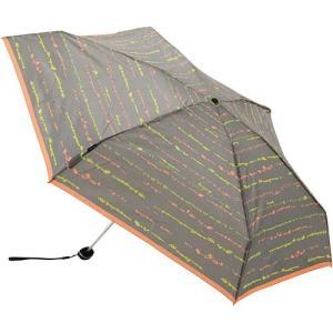 Knirps最小・最軽量。バッグの隙間に収まりやすいスクエア型の折りたたみ傘。カバンの中に収まりやす...