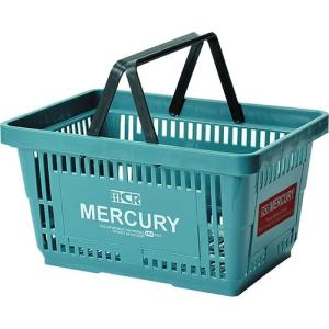 マーキュリー(MERCURY) カゴ マーケッ...の関連商品7