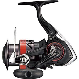 ダイワ(DAIWA) 17 リバティクラブ 2000 094061 スピニングリール 釣り フィッシング 海釣り ルアー釣り