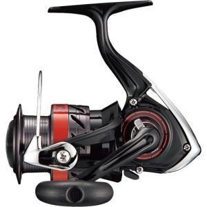 ダイワ(DAIWA) 17 リバティクラブ 2500 094078 釣り具 フィッシング スピニングリール esports