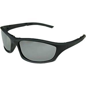 LSDデザインズ(LSD Designs) Packable Sunglass Type1/Rubber Black (パッカブルサングラス タイプ1/ラバーブラック) 偏光サングラス esports