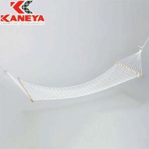 カネヤ(KANEYA) ハンモック K-1540 アウトドア スリーピングバッグ&キャンピングベッド esports