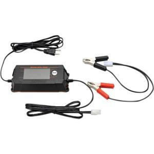 ●電圧テスターとして使用可能●本体はIP65(※1)相当の防滴・防塵仕様。●車体接続ハーネス付属(※...