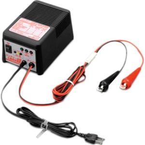 ●納期:3〜5営業日●返品交換:不可 [本商品について]つなぐだけで深放電したバッテリーの回復から長...