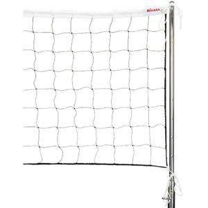 ミカサ(MIKASA) ソフトバレーボール用ネット NET-100|esports