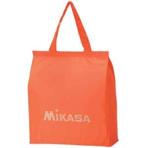 ミカサ(MIKASA) レジャーバッグ ラメ入...の関連商品1