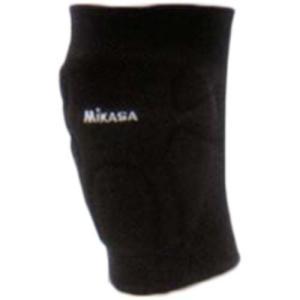 ミカサ(MIKASA) バレーボール専用サポーター 832SR ひざ用 膝 バレーボールグッズ|esports