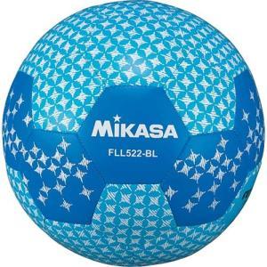 マシーンステッチによるレクリエーションボール。●ネーム入れ可能商品です。   【商品スペック】●寸法...