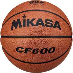 ●納期:2〜3営業日 [本商品について]日本バスケットボール協会検定球【商品スペック】●サイズ : ...