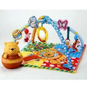●納期:5〜7営業日●返品交換:不可 [本商品について]お誕生から2歳頃まで!手遊びボックスに変身す...