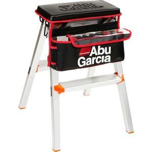 アブガルシア(Abu Garcia) 脚立クッションシート 1366121