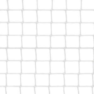 三和体育(SANWATAIKU) 少年用 サッカーゴール ネット 1組 S-3469 少年サッカー ...