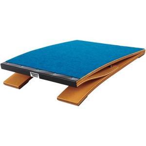 三和体育(SANWATAIKU) ミニミニロイター板 MS型 S-7895 設備 用具 体操用品 ロイター板 踏み切り板