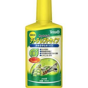 スペクトラムブランズジャパン テトラ レプトセ...の関連商品3