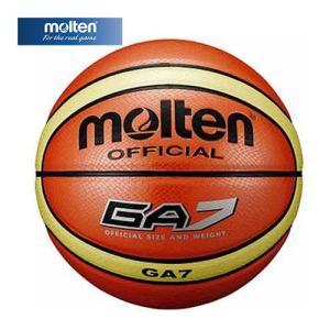 モルテン(molten) GA7 7号球 BG...の関連商品8