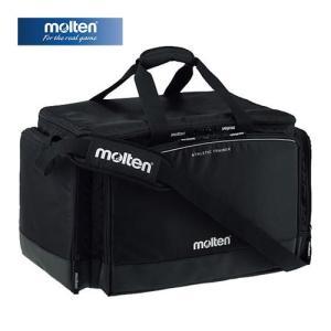 モルテン(molten) アスレチックトレーナーバッグ KT0040 メディカル 応急処置 バッグ