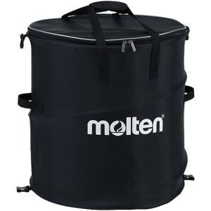 モルテン(molten) ホップアップケース ...の関連商品1