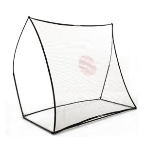 クイックプレイ(QUICKPLAY) スポットリバウンダー 2.1m×2.1m マルチスポーツ用 サ...