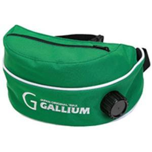 ガリウム(GALLIUM) ドリンクベルト KC0010 ワックス チューンナップ メンテナンス用品 スキー スノーボード|esports