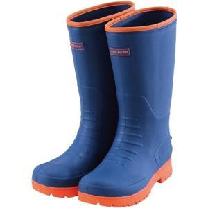クロスファクター(cross factor) FTK706-L EVAラジアルブーツ Lサイズ 467825 長靴 レインブーツ 釣り フィッシング 雨具|esports