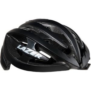 レイザー(Lazer) Genesis ジェネシス ヘルメット マットブラック 自転車 サイクル ロードバイク 通勤通学 レース|esports