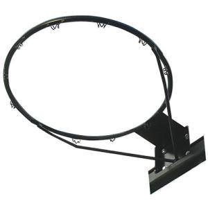 リーディングエッジ バスケットボール ゴール LE-BS305 専用ゴールリム バスケットゴール交換用パーツ 単品|esports
