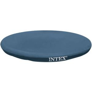 インテックス(INTEX) イージーセットプールカバー 366×30cm 28022E ビニールプール 子供用プール 簡易プール 家庭用プール